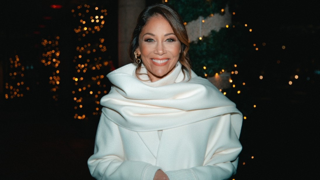 Årets julvärd TV4